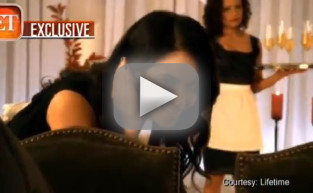 Devious Maids Trailer