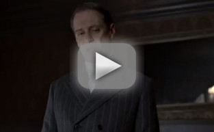 Boardwalk Empire Season 4 Trailer