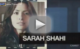 Person of Interest Season 3 Promo