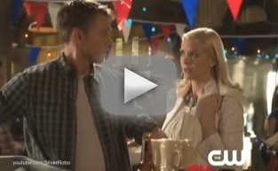 Hart of Dixie Season 3 Trailer