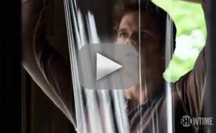 Dexter Trailer: Inside the Kill Room