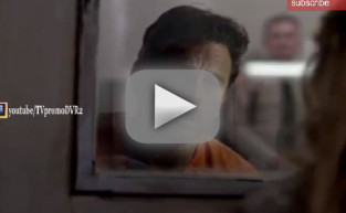 Nashville Season Premiere Clip: Deacon in Jail