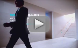 "White Collar Promo: ""Checkmate"""