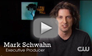 One Tree Hill Producer Promo: Season 9 Premiere