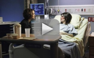 "Private Practice Promo: ""Losing Battles"""