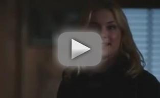 Revenge Clip: Jack and Emily