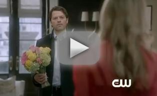 "Ringer Promo: ""Whores Don't Make That Much"""