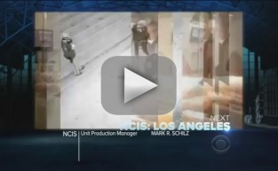"NCIS Promo: ""Need to Know"""