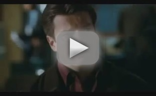 Castle Clip: A Strip Club Experiment