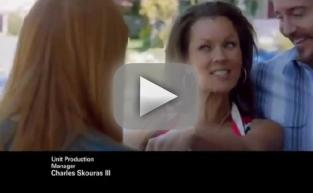 "Desperate Housewives Promo: ""Any Moment"""