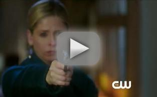 "Ringer Promo: ""Let's Kill Bridget"""