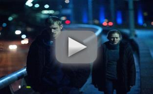 "The Killing Promo: ""Numb"""