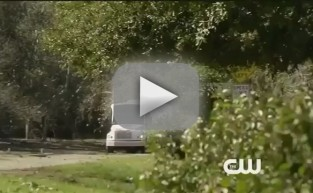 "Hart of Dixie Promo: ""Bachelorettes & Bullets"""