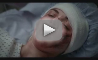 Grey's Anatomy 'The Girl With No Name' Clip - Jane Doe