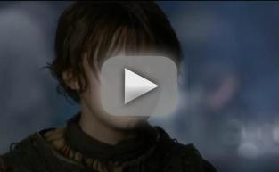 "Game of Thrones Promo: ""The Ghost of Harrenhal"""