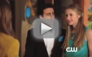 90210 Season 4 Finale Promo