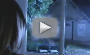 Pretty Little Liars Season 3 Clip: Summer Catch Up