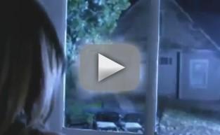 Pretty Little Liars Season 3 Clip: Summer Catch Up