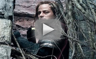 Game of Thrones Season 2 Finale Trailer