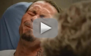 "Sons of Anarchy Promo: ""Wolfsangel"""