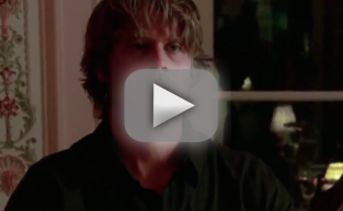 "NCIS: Los Angeles Promo: ""Recovery"""