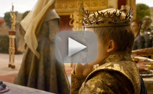 Game of Thrones Season 4: First Footage