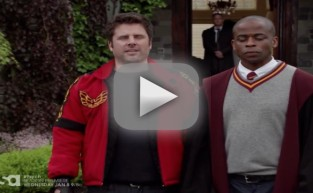Psych Season 8 Trailer