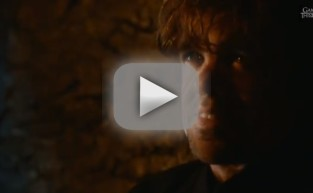 "Game of Thrones Trailer - ""Vengeance"""