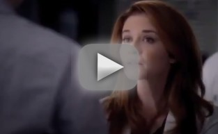 Grey's Anatomy Clip - A Stragnge Request