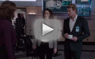The Mentalist Clip - Owed a Favor
