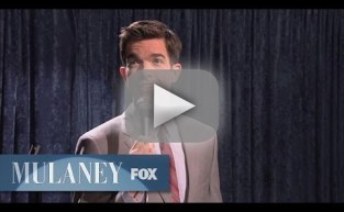 Mulaney Trailer