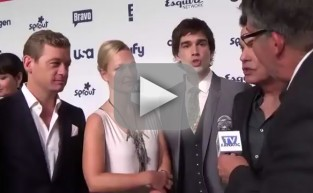 Covert Affairs Stars Tease Season 5