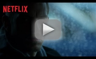 The Killing Season 4 Trailer