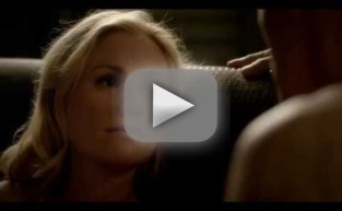 True Blood Teaser: How Will It End?