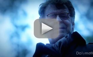Sleepy Hollow Season 2 Teaser