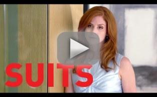 """Suits Promo - """"Exposure"""""""