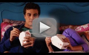 Awkward Fall Premiere Promo