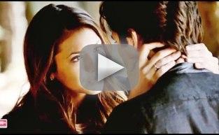 The Vampire Diaries Season 6: Australian Promo