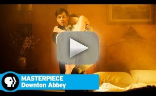 Downton Abbey Season 5 Preview