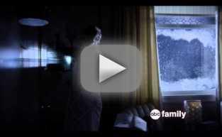 Pretty Little Liars Christmas Teaser