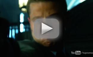"""Gotham Promo - """"Penguin's Umbrella"""""""