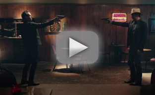 Justified Season 6 Teaser
