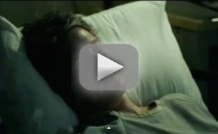 """The Walking Dead Promo - """"Crossed"""""""