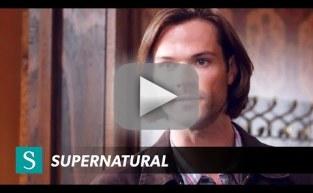 """Supernatural Promo - """"Girls, Girls, Girls"""""""