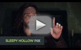 Sleepy Hollow Season 2 Episode 11 Promo