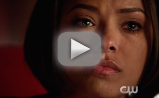 """The Vampire Diaries Promo - """"The Day I Tried to Live"""""""