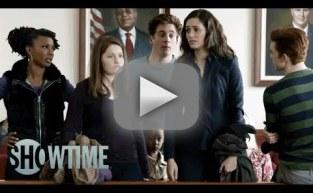 Shameless Season 5, Episode 9 Preview