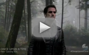 "Once Upon a Time Clip - ""Poor Unfortunate Soul"""