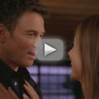 Private Practice Promo: Worlds Apart