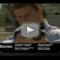 Bones: On the Move